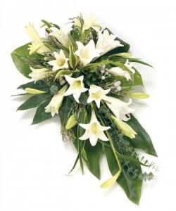 Funeral-Flowers-In-UK-201_lg